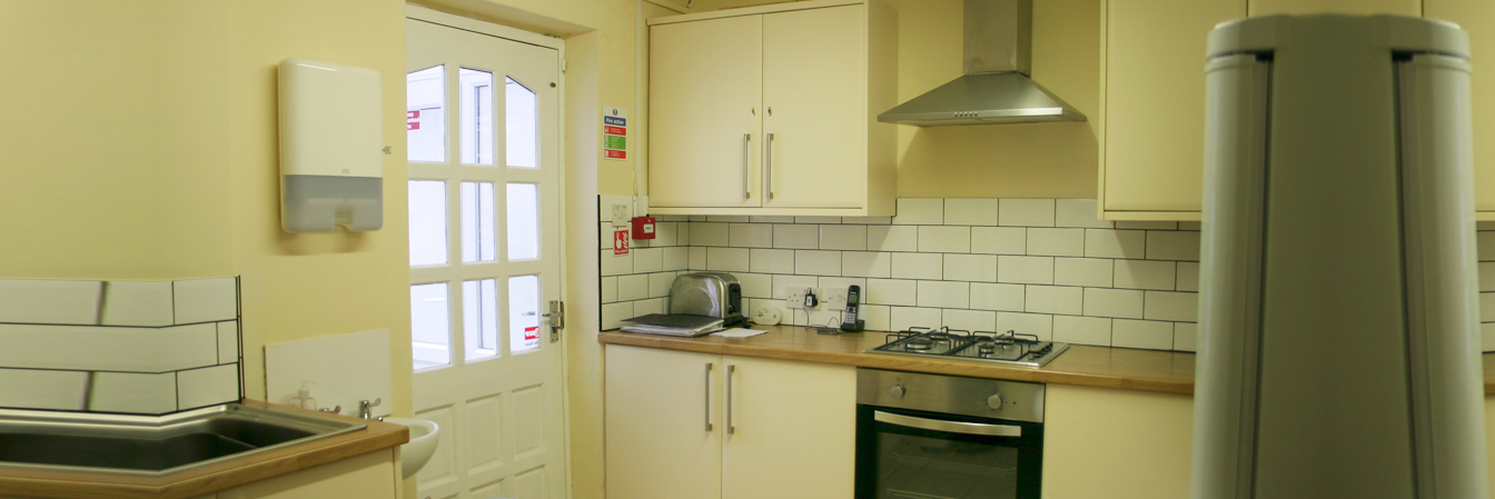 Lawrence-Mews-Kitchen