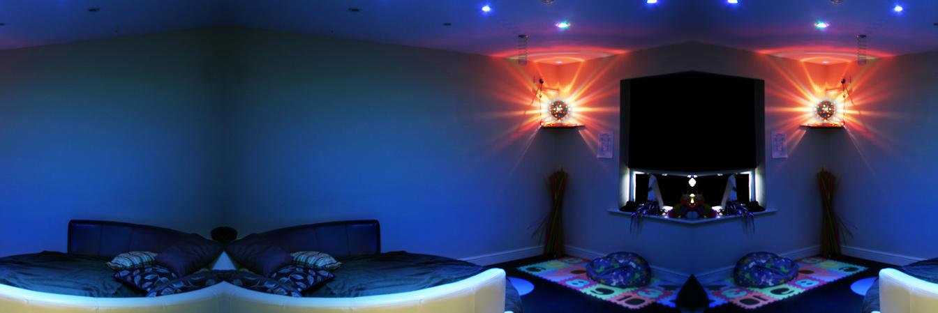 Mood-Room