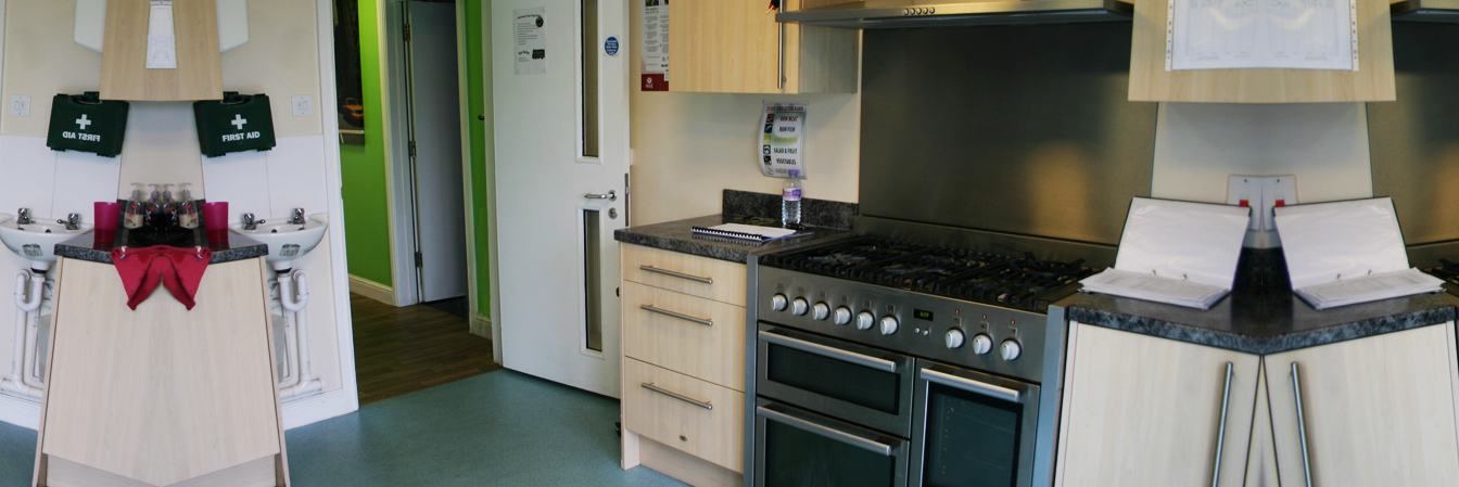 Sherwood-Kitchen